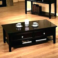 small oak coffee table with drawers small coffee table with drawer small coffee table with drawer small oak