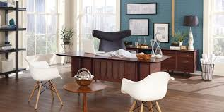 psychologist office design. simple design workspace design  office decor with psychologist
