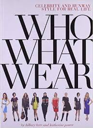 WhoWhatWear - Celebrity Style and Fashion Trend