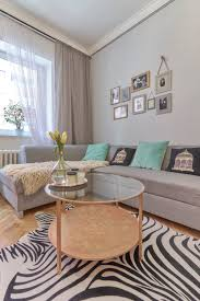 No Furniture Living Room Furniture Stores In Budapest The Spoiled Queen