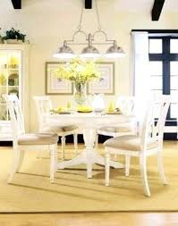 white round dining table white round dining table set white round dining table amazing white round