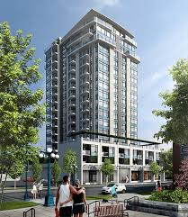 building legato live in perfect harmony at yates street sleek lines and gentle curves define the structure attention to detail and close proximity to all amenities which makes legato more than just a place