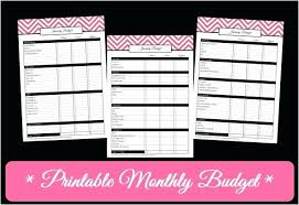 Monthly Bill Organizer Excel Spreadsheet - April.onthemarch.co