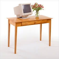 pine office chair. home office computer desk winsome free shipping pine chair