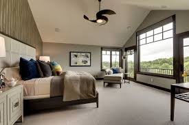 Beautiful 10 Reasons Why Bedrooms With Large Windows Are Awesome