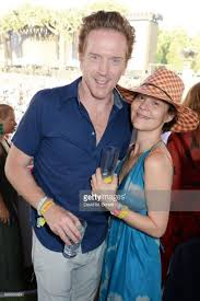 Damian and Helen at British <b>Summer Time</b> Festival – July 6, 2018 ...