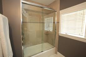 interior glass doors. Bypass Slider Doors Interior Glass