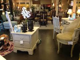 furniture redding ca. Interesting Redding Redding Selection U0026nbsp  For Furniture Ca O