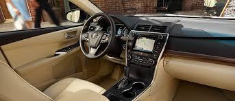 2015 Toyota Camry Cullman Gardendale | Limbaugh Toyota