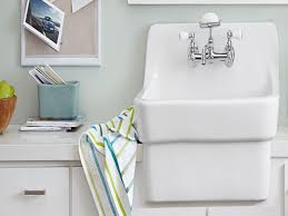 american standard cast iron sink vintage american standard