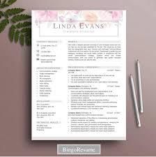 law research essay topics level 1