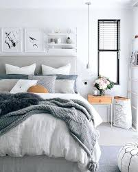 scandinavian bedroom furniture. Scandanavian Bedroom Simple And Elegance Designs Trends Scandinavian Furniture Sets .