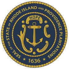 Tide Chart Westerly Rhode Island Rhode Island Tide Chart By Nestides
