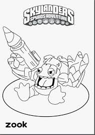 Coloring Pages Wedding Coloring Pages Printable Wedding Coloring