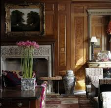 covent garden hotel london. Perfect Covent Covent Garden Hotel London With E