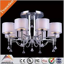 ceiling lights fancy ceiling fans elegant ceiling fans fan and light home ceiling fans chandelier