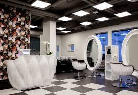 Mobilier De Coiffure Et Pour Salons De Beaut Gamma Bross