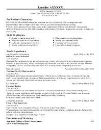 essay topics for king arthur zerek innovation essay topics for king arthur