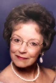 Winifred Gallagher-Cervera Obituary (1934 - 2019) - The Daily Gazette Co.
