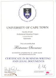 Interior Design And Decorating Courses Online Certificate In Interior Design Online R100 On Creative Design 82