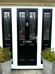 stained glass door repair front doors stained glass front door ideas door design doors glass panel stained glass door