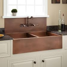 Amazing Kitchen Sink Backsplash   ecomercae.com