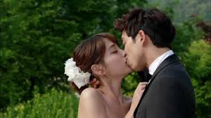 big korean drama ep 5 빅 fake wedding kiss youtube Wedding Korean Drama Episode 7 Wedding Korean Drama Episode 7 #16 Good Drama Korean Drama Episode