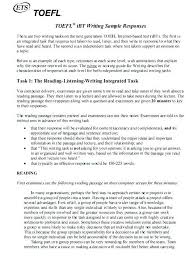 Examples Of Essay Outlines General Statement Examples For Essays