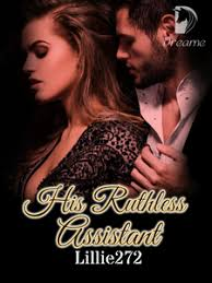 His Ruthless Assistant (completed )-Dreame