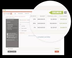 Billing And Invoicing Software Bigtime Iq