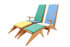 pool lounge chairs. Vintage Italian Swimming Pool Lounge Chairs, 1970s 1 Chairs