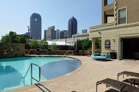 apartments for rent dallas tx uptown. downtown luxury at apartments the marquis of state thomas in dallas for rent tx uptown