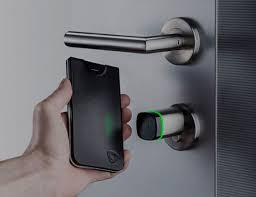 cool door locks. Cool Door Lock! Locks S