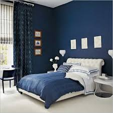 Painting Bedrooms Two Colors Color For Bedroom Ideas Zampco