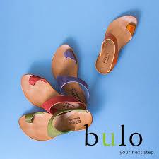 Us Shoe Size Comparison Chart Shoe Size Charts Bulo