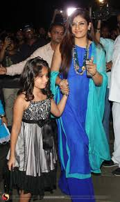celebs at aishwarya rai daughter aaradhya s birthday celebrations pictures 49