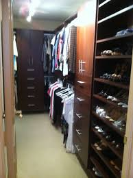 california closets mn california closet california closets chicago