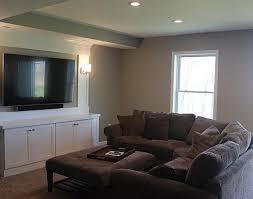 basement remodeling rochester ny. Perfect Basement Throughout Basement Remodeling Rochester Ny