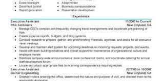 English Teacher Job Description Language Arts Teacher Job