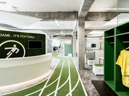 coolest office design. Beautiful Office To Coolest Office Design E