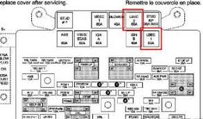 2010 chevy silverado speaker wire colors images 2010 gmc stereo wiring diagram 2010 silverado fuse box