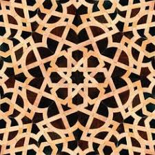 Moroccan Tile Pattern Extraordinary 48 Best Moroccan Tile Patterns Images On Pinterest Moroccan Tiles