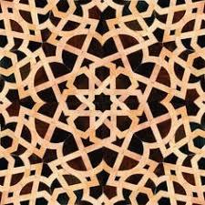 Moroccan Tile Pattern Extraordinary 48 Best Moroccan Tile Patterns Images On Pinterest Moroccan Tiles