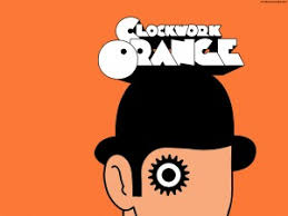 college essays college application essays a clockwork orange essay clockwork orange soundtrack