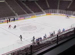 Suite Rentals Hershey Bears Hockey