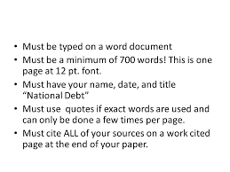"expository writing the information below ""blessed are the  must be typed on a word document must be a minimum of 700 words"