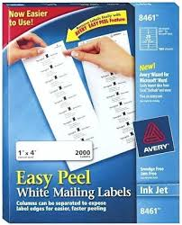 Avery 5261 Label Template White Mailing Labels Tap To Expand Template 5162 Matcha Tee