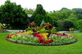 Small Picture Most Beautiful Gardens In The World Garden Trends