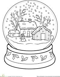 Big Christmas Light Bulb Coloring Pages Beautiful 23 Solar Energy