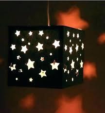paper lighting fixtures. Paper Lanterns Light Fixtures Lighting Hanging Lantern Fixture Stores In